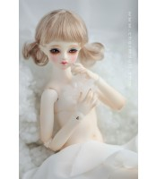 Charm Doll: Body 1/4 female
