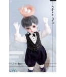 Charm Doll: Anthee