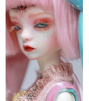 Doll Chateau: Bella (New Style)