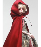 Doll Chateau: Outfit KC-25