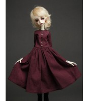 Doll Chateau: Outfit KC-27