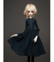 Doll Chateau: Outfit KC-28