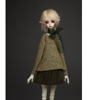 Doll Chateau: Outfit KC-29