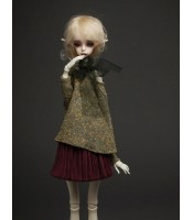 Doll Chateau: Outfit KC-30