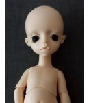 Dollzone: Baby Raphael (in stock)