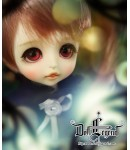 Doll Legend: Longyan