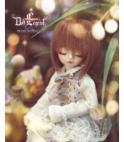 Doll Legend: YinWei