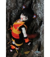 Doll Legend: Huben
