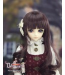 Doll Legend: You Shang