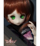 Doll Legend: Suxi