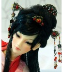 Dragon Doll: Zhao