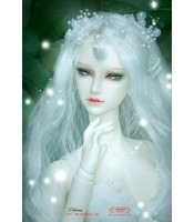 Dragon Doll / Telesthesia: Crystal
