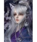 Dragon Doll: YanWei