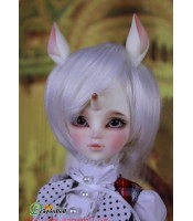 Dragon Doll: QianLi