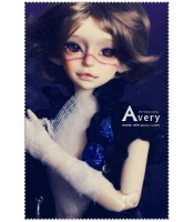 Impldoll: Avery