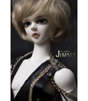 Impldoll: Jimmy