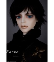 Impldoll: Aaron