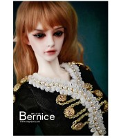 Impldoll: Bernice