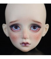 KOK Collection: Eyes Beetle BX-01N