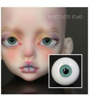 KOK Collection: Eyes G-02X