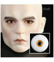KOK Collection: Eyes XD-06 (12 mm, in stock)
