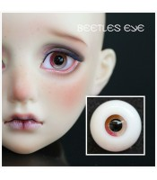 KOK Collection: Eyes JB01X