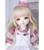 LUTS: Baby Delf Lily
