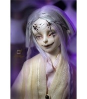 Miracle Doll: Baiye