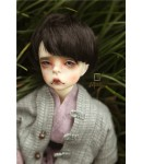 Miracle Doll: Zitong