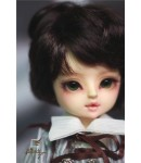 Miracle Doll: Luole