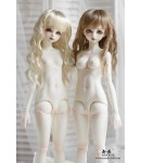 MYOU Doll: 1/4 female body (type II)