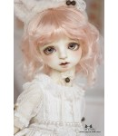 MYOU Doll: Marshmallow