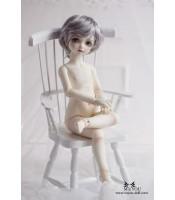 MYOU Doll: 1/4 pear male body