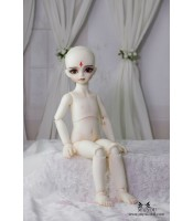 MYOU Doll: 1/4 special male body