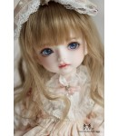 MYOU Doll: Doudou (Girl)