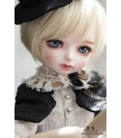 MYOU Doll: Doudou (Boy)