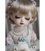 MYOU Doll: Lorina (Half-sleeping)