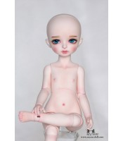 MYOU Doll: 1/6 male body (new)