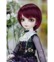 MYOU Doll: Sibyl (boy)