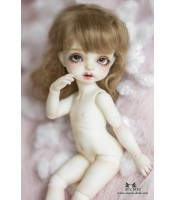 MYOU Doll: 1/8 female body