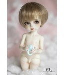 MYOU Doll: 1/8 male body