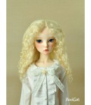 MaskCat Doll: MHM03 (blonde, medium)