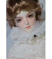 Moonhouse Doll: Abel