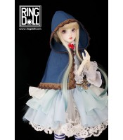 RingDoll: Alice99's outfit (RC60-81)