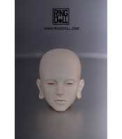 RingDoll: RGM30 (Illya head)