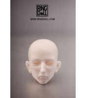 RingDoll: RGM29 (K head)