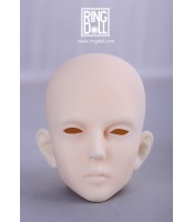 RingDoll: RGM35 (Merlin head)
