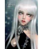 SoulDoll: Bella - Winter Moon