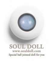 SoulDoll: NP114