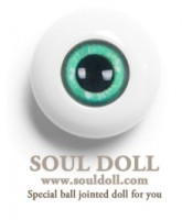SoulDoll: NP138